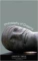 [보유]Philosophy of Dreams