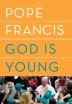 [보유]God Is Young