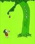 [해외]おおきな木
