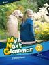 My Next Grammar Student Book. 2(2판)