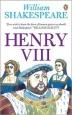 [보유]Henry VIII