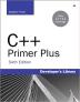 [보유]C++ Primer Plus ( Developer's Library )