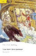 PLPR 2: Tales Hans Christian Andersen (Book only)