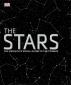 [보유]The Stars