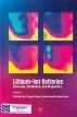 [보유]Lithium-Ion Batteries