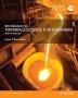 [보유]Introduction to Materials Science for Engineers