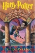 [����]Harry Potter and the Sorcerer`s Stone