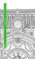 야간 경비원의 일기(현대문학 핀 시리즈 소설선 20)(양장본 HardCover)