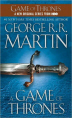 A Game of Thrones (A Song of Ice and Fire #01)