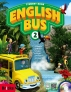 English Bus. 2(Student Book)(CD2장포함)