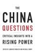 [보유]The China Questions