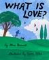 [보유]그림책 What Is Love?