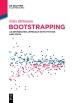 [보유]Bootstrapping