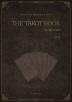 타로카드 입문서 THE TAROT BOOK: for Apprentice