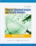 [보유]Financial Statement Analysis and Security Valuation