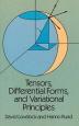 [보유]Tensors, Differential Forms, and Variational Principles (Revised)