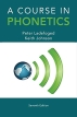[보유]A Course in Phonetics