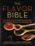 [보유]The Flavor Bible
