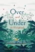 [보유]Over and Under the Rainforest