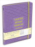 A Novel Journal : Jane Eyre (Purple)