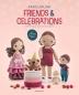 [보유]Amigurumi Friends and Celebrations