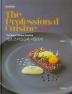 기초 조리실습과 서양조리(4판)