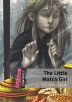 The Little Match Girl : DOMINOES QS