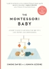 [보유]The Montessori Baby