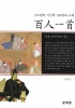 백인일수(일본고전시가의 정수)
