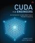 [보유]Cuda for Engineers