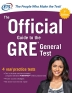[보유]The Official Guide to the GRE General Test