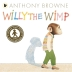 [보유]Willy the Wimp (30th Anniversary Edition)