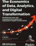 [보유]The Economics of Data, Analytics, and Digital Transformation