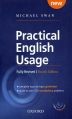 [보유]Practical English Usage with Online access code