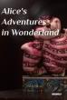 Alice's Adventures in Wonderland 이상한 나라의 앨리스  : 영어원서 시리즈
