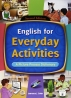 [보유]ENGLISH FOR EVERYDAY ACTIVITIES