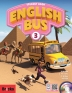English Bus. 3(Student Book)(CD2장포함)