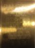 [보유]Palette Mini Series 03: Gold & Silver