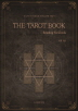 The TAROT Book: Reading Workbook