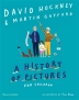 [보유]A History of Pictures for Children
