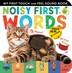 [보유]Noisy First Words