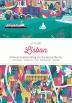 [보유]Citix60 Lisbon: 60 Creatives Show You the Best of the City
