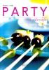PARTY(파티푸드 인 스타일)(양장본 HardCover)