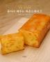 혼자서 배우는 파운드 케이크