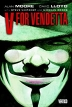 [보유]V for Vendetta