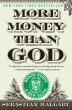 [보유]More Money Than God