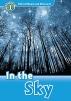 [보유]Read and Discover 1: In the Sky (with MP3)