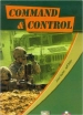 [보유]Career Paths: Command & Control(Student's Book)