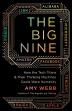 [보유]The Big Nine