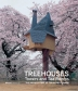 [보유]Treehouses, Towers, and Tea Rooms